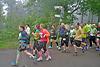 Hermannslauf - Start 2014 (90205)