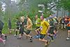 Hermannslauf - Start 2014 (90867)
