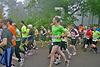 Hermannslauf - Start 2014 (89959)
