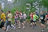 Hermannslauf - Start 2014 (91109)