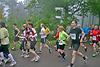 Hermannslauf - Start 2014 (90251)