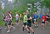 Hermannslauf - Start 2014 (90483)