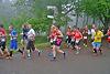 Hermannslauf - Start 2014 (89926)