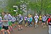 Hermannslauf - Start 2014 (90825)