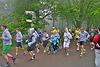 Hermannslauf - Start 2014 (90799)